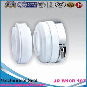 White Teflon Elastomer Bellow Mechanical Seal 10t/10r pictures & photos
