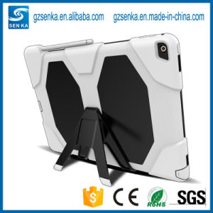 "Griffin Survivor Defense Case for Samsung Tab E 8"" T377 pictures & photos"