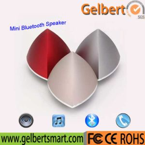 Mini Stereo Wireless Speaker for Phone Laptop PC pictures & photos
