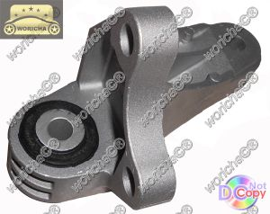 Auto Spare Part Engine Mount Used for Ford (BV61-6P093-H) pictures & photos
