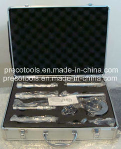 High Precision Three Point Inside Micrometers pictures & photos