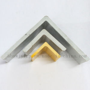FRP Angle Pultrusion Product pictures & photos