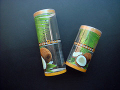 Cosmetic Packaging Tubes, Custom Printed Packing Tube