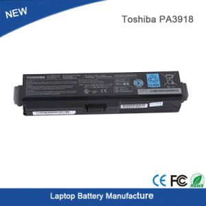48wh PA3817u-1brs C655 for Toshiba Satellite L655 Battery Laptop PC pictures & photos