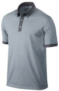 Low Price White Plain Polo Shirt Made in China pictures & photos