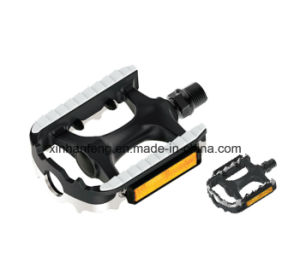 Steel Cage Bicycle Pedal for Mountain Bike (HPD-030) pictures & photos