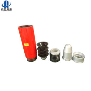 Drilling Free Drillable Mechanical Cementing Stage Collar pictures & photos