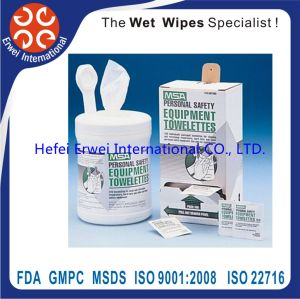 Wet Towel Warmer Industrial Alcohol Wipes pictures & photos