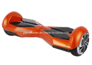6.5 Inch Smart Balance Skateboard for Lady