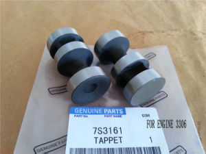 Engine Parts 3306 Tappet (7S3161) for Caterpillar