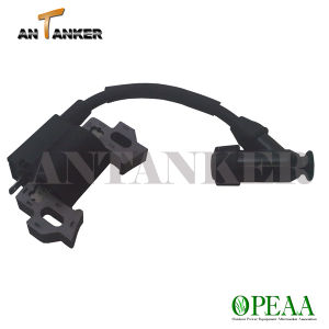 Engine Parts-Ignition Coil for Honda Gxv160 pictures & photos