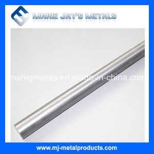 Grinding Tungsten Carbide Welding Rod pictures & photos