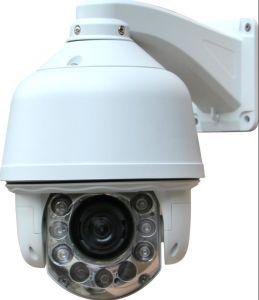 Hot Sale Cheap High Speed Dome Camera