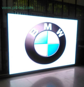 Indoor Full Color Rental LED Wall Display Video Screen (P3, P4, P4.8, P5) pictures & photos