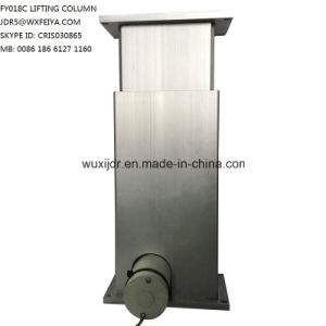 Lifting Column Pillar for Height Adjustable Table pictures & photos