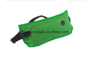 New Style Passport Wallet, Sports Bum Bag, Waist Bag Travel Money Belt pictures & photos