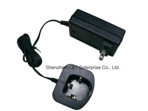 Power Tool Battery Charger for Ryobi Ni-CD, Ni-MH pictures & photos