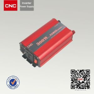 Inverter Power Supply 1000W Power Inverter with Battery Charger pictures & photos