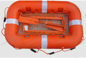 Marine 8 Persons Life Saving Float pictures & photos