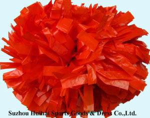 Pompon pictures & photos