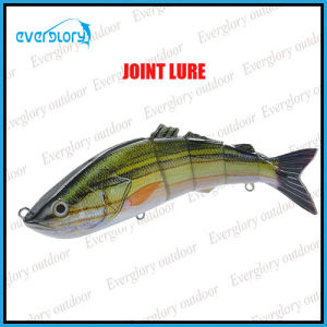 Good Selling Joint Lure Fishing Tackle pictures & photos