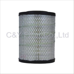 26510353 Air Filter for Pekins Fleetguard (26510353, 600-185-3100) pictures & photos