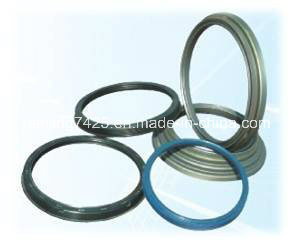 38.1*53.97*8-J Oil Seal Products for The Car and Train Industry pictures & photos