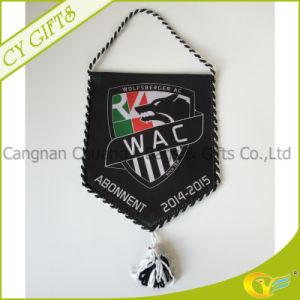 Gift Pennant Mini Hanging Banner