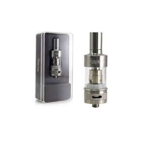 Aspire Atlantis Atomizer with Sub Coils (Atlantis) pictures & photos