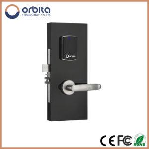 Orbita M1/IC/RFID Card Hotel Lock System pictures & photos