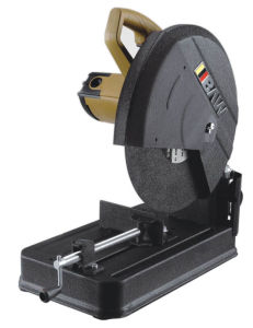 Electronic Power Tools Ce Certification Cut-off machine pictures & photos