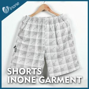 Inone 061 Mens Swim Casual Short Pants Board Shorts