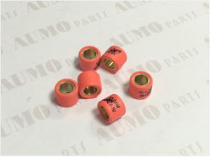 Jog50 Two Stroke 5.5g Weight Pulley Roller Set Motorcycle Parts pictures & photos