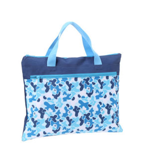 Tote Shopping Hand Beach Bag for Women pictures & photos