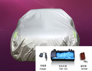 Automatic Cover Cover Wholesale