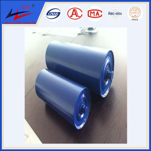 Flat Carrying Roller pictures & photos