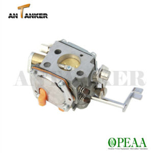 Generator-Carburetor for Wacker Wm80 pictures & photos