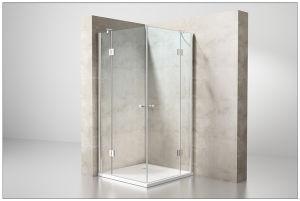 6mm-10mm Tempered Glass Shower Room