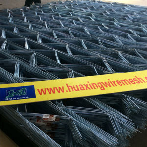 Ancon Truss Reinforcement Construction Wire Mesh pictures & photos