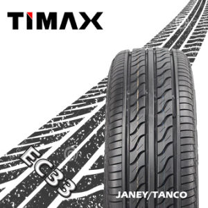 EU Mark Car Tires, High Cost Performance Car Tyres pictures & photos