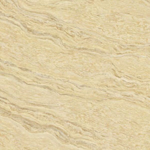 600X600mm 800X800mm Foshan Amazon Porcelain Polished Tile Flooring Tile New Design (IY6601) pictures & photos