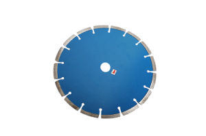 Professional Manufacture Diamond Saw Blades for Concrete Cutting