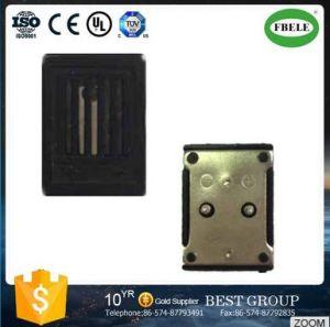 Buzzer Manufacture Piezo Electronic Buzzer Hand Buzzer pictures & photos