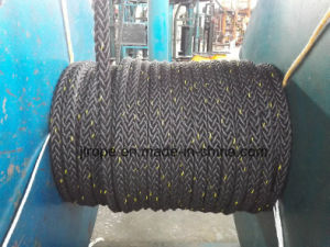 Polyester Mooring Rope / Pet Rope / Pet Mooring Rope pictures & photos