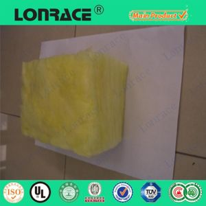 High Quality Glass Wool Insulation Cheap pictures & photos