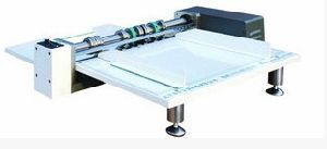 Paper Creasing and Perforating (HS650) pictures & photos