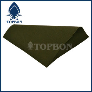 Conveyor Belt Polyester Canvas Tb044 pictures & photos
