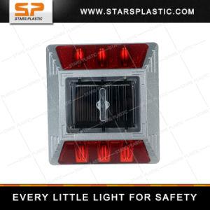 SRS-Al005 Solar Aluminum Safety Stud Long Lifetime Stud pictures & photos