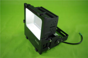 LED Flood Light 80W pictures & photos