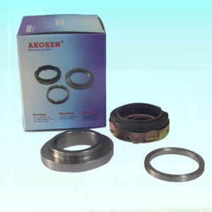 Hot Sale High Quality Compressor Oil Seal Shaft Oil Seal pictures & photos